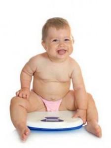 bayi-obesitas-277x370
