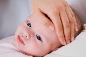 Obat Tipes Terbaik Untuk Anak