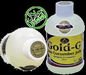 gold-ggg